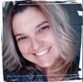 Freelancer Danielle P.