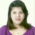 Freelancer Gaybe K. A.