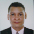 Freelancer José R. C.