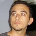 Freelancer Eric J.