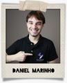 Freelancer Daniel M. M. S. S.