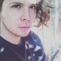 Freelancer Darko V.