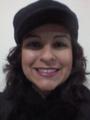 Freelancer Andréa P. A.