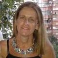 Freelancer Carola V.
