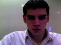 Freelancer Alejo F.