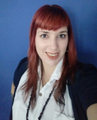 Freelancer Paula D. O.