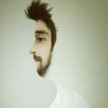 Freelancer Renan L.