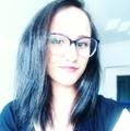 Freelancer Débora C. S.
