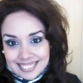 Freelancer Sabrina T.