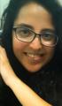 Freelancer Mariana U. M.
