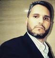 Freelancer Guillermo J. L. R.