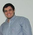 Freelancer Charly L.