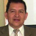 Freelancer Roberto N.