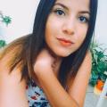 Freelancer Beatriz A. F. P.
