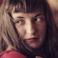 Freelancer Stefanija Z.