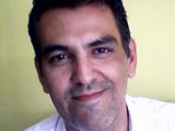 Freelancer Luis D. L. T.
