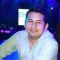 Freelancer Luis J.