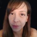 Freelancer Carla P. R.