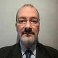 Freelancer Ricardo C. V.
