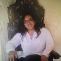 Freelancer María P. Z. H.