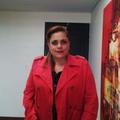 Freelancer Luz N. G. C.