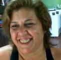 Freelancer Teresa I.