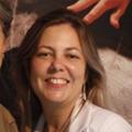 Freelancer Leila B.