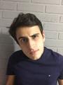 Freelancer João V. M.