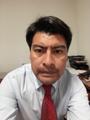 Freelancer Franco E. A.