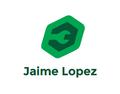 Freelancer Jaime E. L. A.