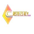Freelancer Cristo e. R.