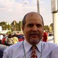 Freelancer Cezar G.