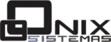 Freelancer Onix S.