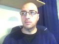 Freelancer Fernando D. L. M.