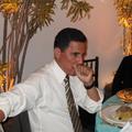 Freelancer Leoncio M. B. S.