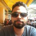 Freelancer Daniel G. d. S.