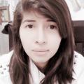 Freelancer Tamara A.