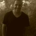 Freelancer Daniel H. Z.