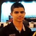 Freelancer Gilmar C.