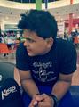 Freelancer Multimedia G.