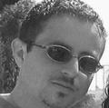 Freelancer Gabriel G.