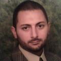 Freelancer Luis F. A. C.