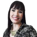 Freelancer Mónica L. M.