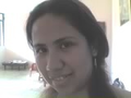 Freelancer Emilia C.