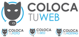 Freelancer Coloca.