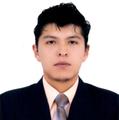 Freelancer Julio E. R. R.