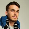 Freelancer Gabriel S. e. F.