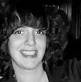 Freelancer Ileana L.