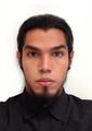 Freelancer Yabel G.