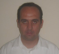 Freelancer Alfredo I. C. G.